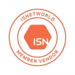 ISNetworld, ISN, Safety Certification